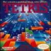 Juego online Tetris (NES)