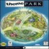 Juego online Theme Park (Genesis)