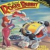 Juego online Who Framed Roger Rabbit (Atari ST)