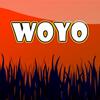 Juego online Woyo