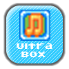 Juego online Ultra Box