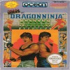 Juego online Bad Dudes vs Dragon Ninja (Nes)