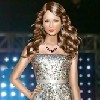 Juego online Taylor Swift Fashion Dressup