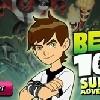 Juego online Ben 10 Super Adventure