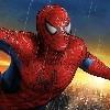 Juego online Spiderman combo biker