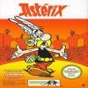 Juego online Asterix (Nes)