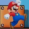 Juego online Super Mario game