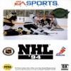 Juego online NHL '94 (Genesis)