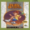 Juego online The Adventures of Willy Beamish (SEGA CD)