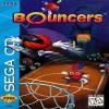 Juego online Bouncers (SEGA CD)