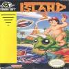 Juego online Adventure Island III (NES)