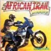 Juego online African Trail Simulator (PC)