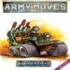 Juego online Army Moves (Atari ST)