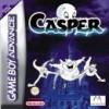 Juego online Casper (GBA)