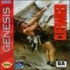 Juego online Cliffhanger (Genesis)