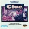 Juego online Clue (Genesis)