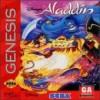 Juego online Disney's Aladdin (Genesis)