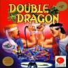 Juego online Double Dragon (Atari ST)