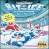 Juego online Hit the Ice (Genesis)