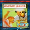 Juego online Match Point (C64)