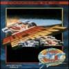 Juego online Super Sprint (C64)