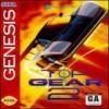 Juego online Top Gear 2 (Genesis)