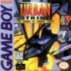 Juego online Urban Strike (GB)