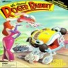 Juego online Who Framed Roger Rabbit (PC)
