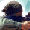 Juego online 3D SWAT