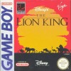 Juego online The Lion King (GB)