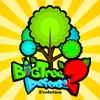 Juego online BigTree Defense 2 : Evolution