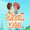 Juego online Basketball Master