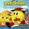 Juego online Pac-Land (Atari ST)