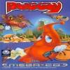 Juego online Puggsy (SEGA CD)