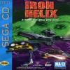 Juego online Iron Helix (SEGA CD)