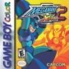 Juego online Mega Man Xtreme 2 (GBC)