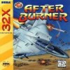 Juego online After Burner (Sega 32x)