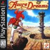 Juego online Azure Dreams (PSX)