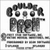 Juego online Boulder Dash (GB)