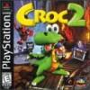 Juego online Croc 2 (PSX)