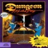 Juego online Dungeon Master (Atari ST)