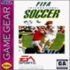 Juego online FIFA International Soccer (GG)