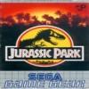 Juego online Jurassic Park (GG)