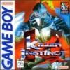 Juego online Killer Instinct (GB)