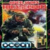 Juego online Operation Thunderbolt (Atari ST)