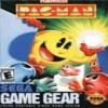 Juego online Pac-Man (GG)
