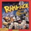 Juego online Rampage (PC)