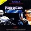 Juego online RoboCop vs The Terminator (SMS)