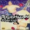 Juego online Toughman Contest (Genesis)