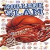 Juego online College Slam (PC)